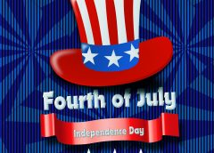 Being A Weird American on Independence Day – Aspirational Patriotism