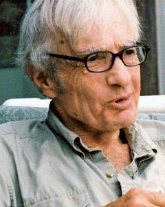 Dr. Robert Lifton