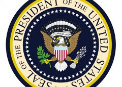 Our Nation's Foundations – Lesson Eleven: Executive Branch