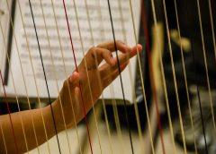 Quantum Physics of Prayer: Song-Cube