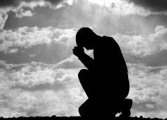 Quantum Physics of Prayer – Introduction