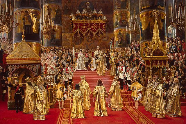 Alexander_III_and_Maria_Fedorovna's_coronation_by_G.Becker_(1888,_Hermitage).jpg