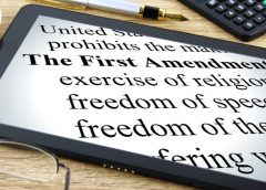 The Privacy Crisis – The Perfect Excuse To Restrict Freedom of the Press