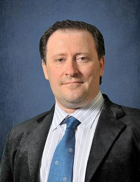 Lawyer Bukh