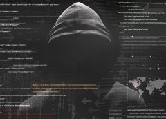 Lawyer For Russian Hackers Say They Work For Putin's Security Forces